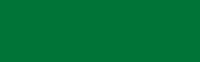 Asaja Sevilla - Página Oficial