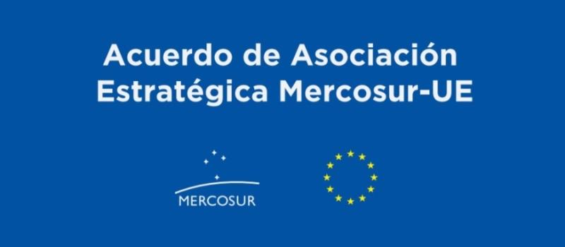 ASAJA-Sevilla lamenta el acuerdo de Mercosur e insta al Parlamento Europeo a rechazarlo