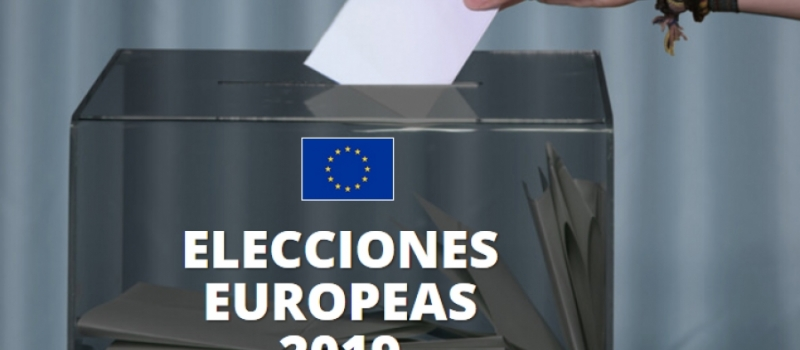 ¿Qué le pide ASAJA a los grupos políticos que concurren a las elecciones al Parlamento Europeo?