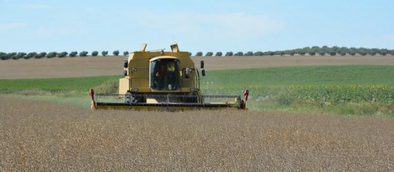 Actualizamos la normativa COVID aplicable a los desplazamientos para el sector agrario a 26 de febrero