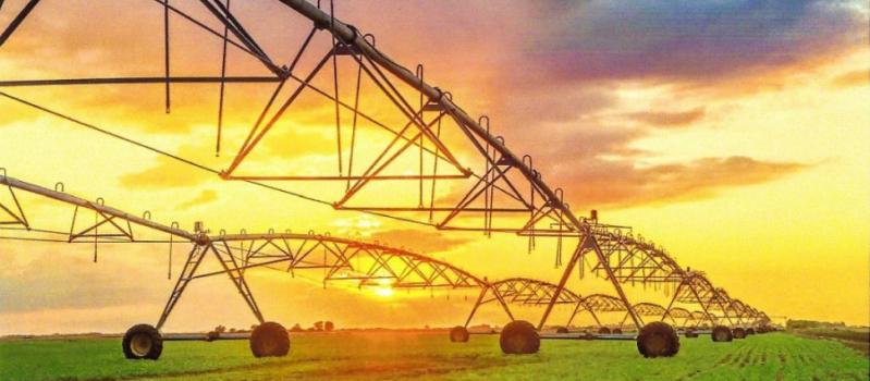 Llega la Energía Verde al sector agrario