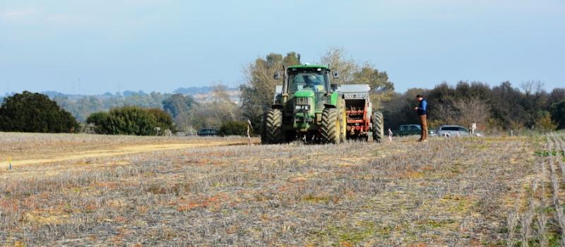 ¿Cómo afectará a la actividad del sector agrario el fin del estado de alarma?